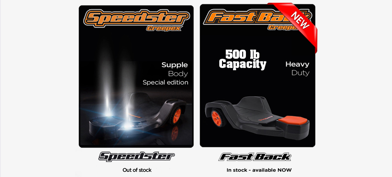 Speed-Fastback-product-July copy