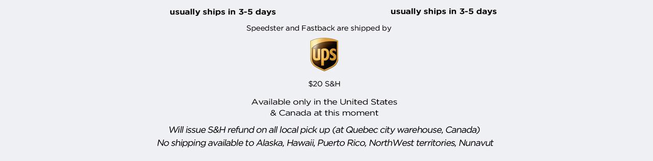 Speed-Fastback-March-update