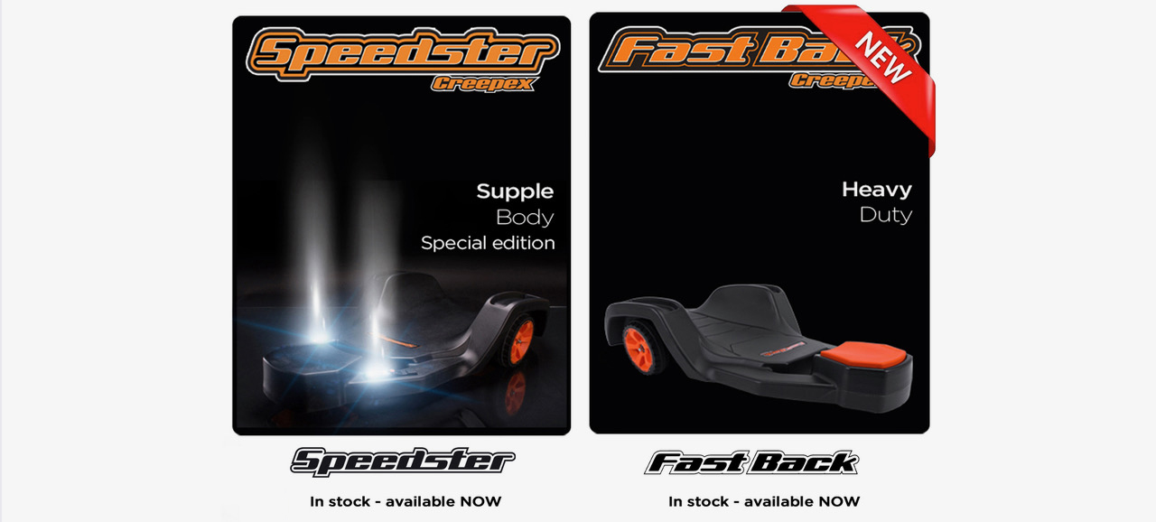 Speed-Fastback-product-March