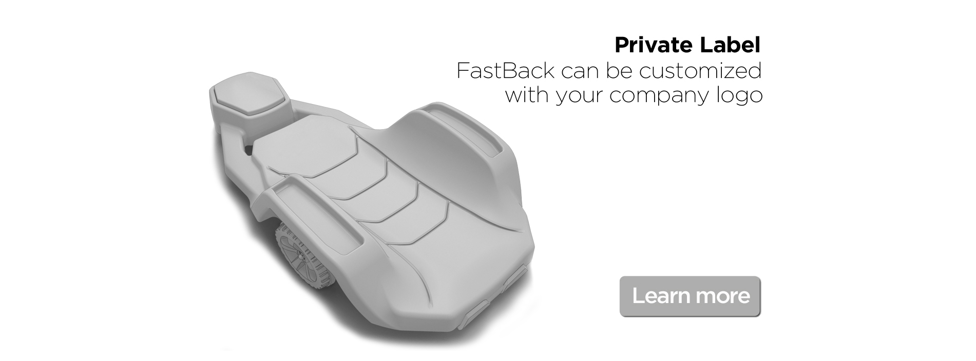 speed-fastbackprivatelabelpage_corrected